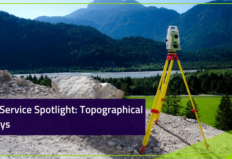 topographic survey - og thumb
